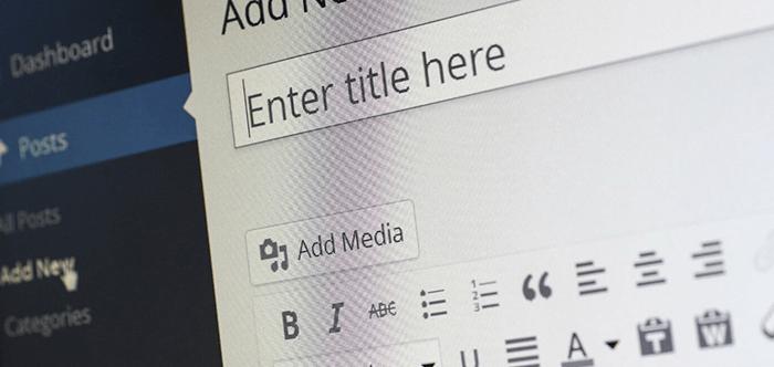 Wordpress Domain Degistirme