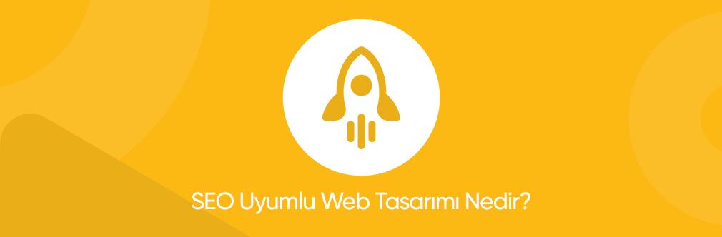 Seo Uyumlu Web Tasarim 2
